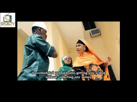 IBERE NLA (BIG QUESTION) | Ojulari, Iya Kaola, Omo Tayebi Super Combo Islamic Songs