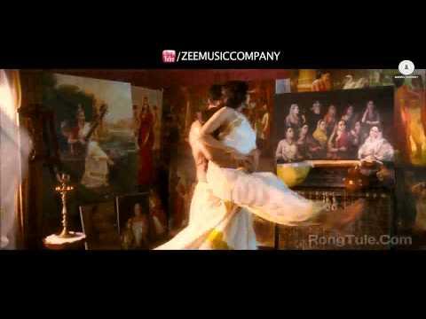 Video Rang Rasiya Title Song HD |  Rang Rasiya  | Randeep Hooda & Nandana Sen download in MP3, 3GP, MP4, WEBM, AVI, FLV January 2017