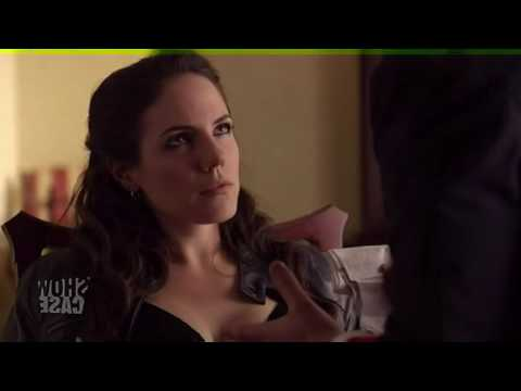 Download Lost Girl: Bo in Trouble! HD Mp4 3GP Video and MP3