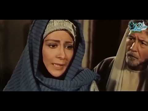 Hazrat Ibrahim a.s full movie
