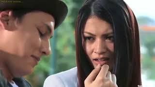 Nonton Flim romantis indonesia  SEDIH Film Subtitle Indonesia Streaming Movie Download