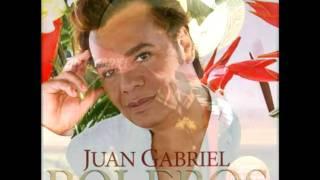 video y letra de Disculpame por  por Juan Gabriel