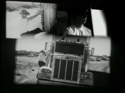 Tekst piosenki R.E.M. - Man On The Moon po polsku