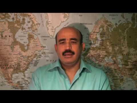 تعليق على مبارك و الكرامة الضائعة (1) Match Algerie - Egypte