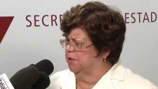 VÍDEO: Ana Lúcia Gazzola comenta decisão do STF sobre a Lei 100 – Parte 2