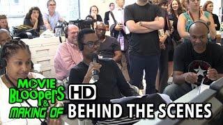 Top Five (2014) Making of & Behind the Scenes