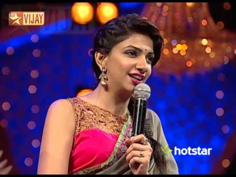 Video Super Singer 02/05/16 download in MP3, 3GP, MP4, WEBM, AVI, FLV January 2017