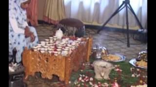 Bilal Show -2011 Eid Ul Fitur Celebration with Bilal Show (Episode  1)