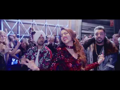 Move Your Lakk Video Song    HD songs