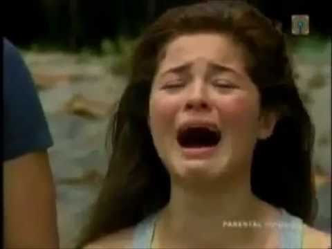 We Want Agua (Andi Eigenmann) Back. - Please ABS-CBN :(