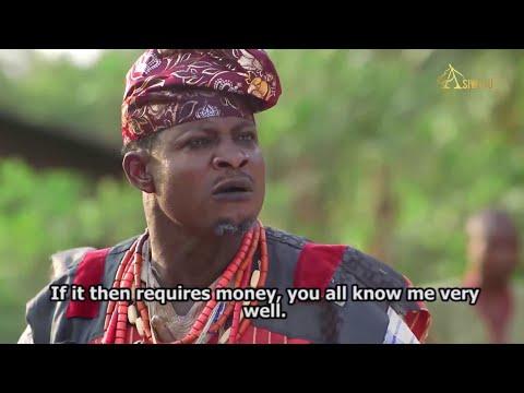 Ija Ominira | Latest Yoruba Epic Movie 2019 | Starring Taofeeq Digboluja, Lalude, Ara O san