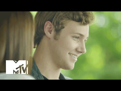 Finding Carter 1.08 (Clip)