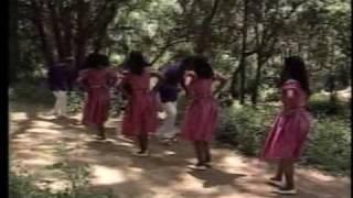 Oromo (Western Ethiopia) Welega