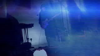 Video AmbientTheatre 12.8.2018 (40) luxpf