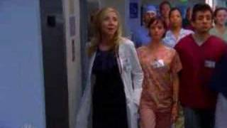 Scrubs You'll Have To Face The Future