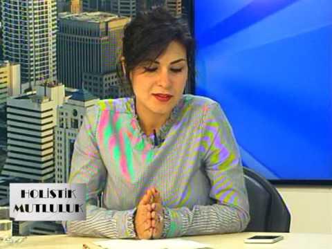 muteber yılmazcan ile Holistik Mutluluk Abdullah Özkan Sibel Demiralp Aydan Tuncay 18 03 2017