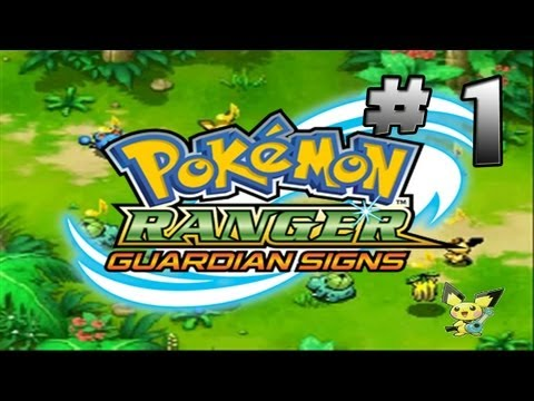 how to download pokemon x rom for android