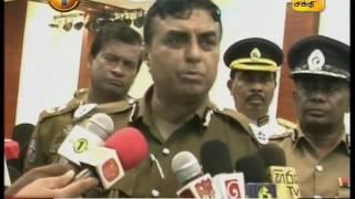 Shakthi Tamil News 25.10.2016