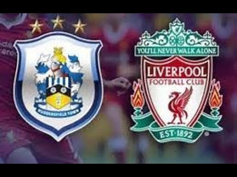 Huddersfield vs Liverpool 0-3 All Goals & Highlights (30/01/2018)