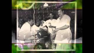 Download Lagu Kabhee Tanhaiay Manzal Say Jo Ghabrata Hoon.....Rasheed Ahmad Faridi...0092 300 660 7596 Mp3