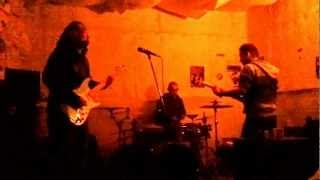 Video Na jazyku (instrumental)