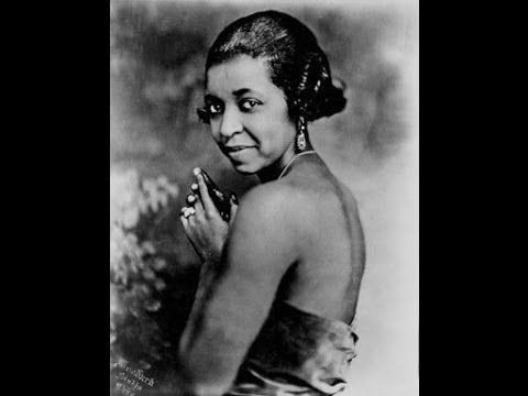 Jeepers Creepers (Song) by Ethel Waters