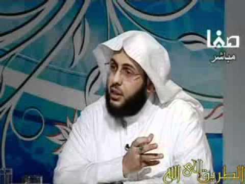 5 /10الشيعة في عاشوراء   عمر الزيد