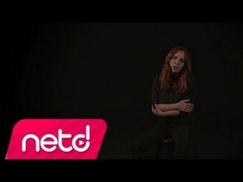 Sertab Erener – Kız Leyla