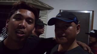 Maligayang Bate - Walwal is Layfu
