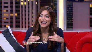 Video Buka-bukaan Sandra Olga & Cut Tari Bikin Ngakak MP3, 3GP, MP4, WEBM, AVI, FLV Februari 2018