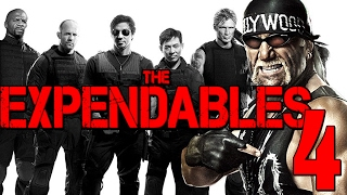 Nonton The Expendables 4 Movie News, Cast, Budget Information Sylvester Stallone Film Subtitle Indonesia Streaming Movie Download