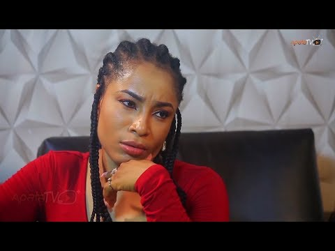 Ayekaye Latest Yoruba Movie 2017 Drama Starring Olaitan Sugar | Ayo Adesanya