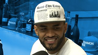 Video Joyner Lucas Interview at The Breakfast Club Power 105.1 (11/30/2015) MP3, 3GP, MP4, WEBM, AVI, FLV November 2018