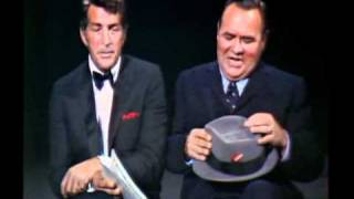 Video Jonathan Winters and Dean Martin MP3, 3GP, MP4, WEBM, AVI, FLV Agustus 2019