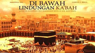 Nonton Di Bawah Lindungan Kabah Film Film Subtitle Indonesia Streaming Movie Download