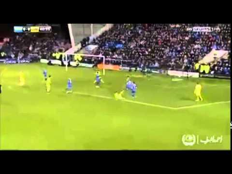 Khi fan Chelsea bị troll :)) | Mohamed Salah