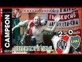 River 2 Boca 0 | Reacciones de un Hincha de River | Final SuperCopa Argentina
