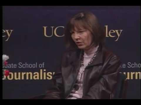 Judith Miller - Die Folgen von vertraulichen Quellen: ...
