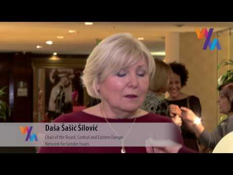 Daša Šašić Šilović