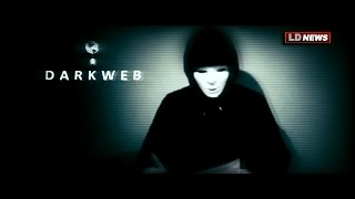 Nonton Top 5 Best Hacking Movies (2014-2016) Film Subtitle Indonesia Streaming Movie Download