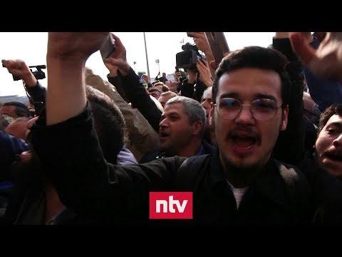 Wahlkommission düpiert Erdogan - Oppositioneller wird ...