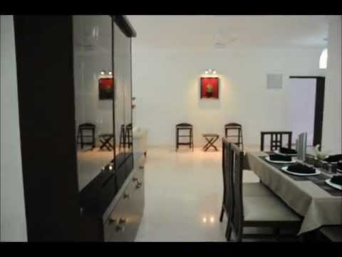 HRC Ananya- Banglore Firsts Fully Automated Ready To Move in Apartment