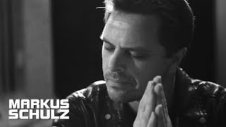 Markus Schulz feat. Ethan Thompson Love Me Like You Never Did (Acoustic Version) pop music videos 2016