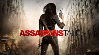Nonton Assassins Tale Trailer Film Subtitle Indonesia Streaming Movie Download