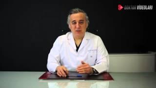 Op.Dr. Murad Çeltik - HPV, Genital Siğil Nasıl Tedavi Edilir