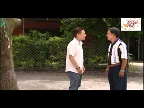 तितो सत्य -Tito Satya, 21 August 2014, Full Episode