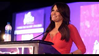 Kimberly Guilfoyle Calls It Quits At Fox News — Here's What She'll Be Doing Now