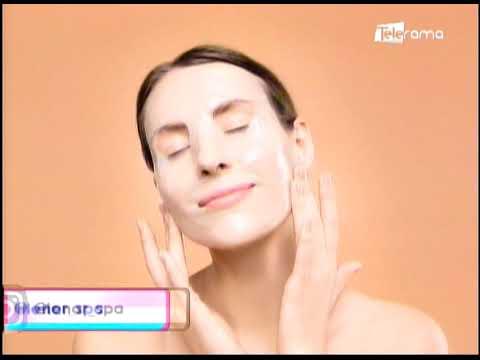 Cómo hidratar la piel luego del uso de mascarillas