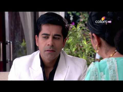 Madhubala - मधुबाला - 20th March 2014 - Full Episode(HD) (видео)