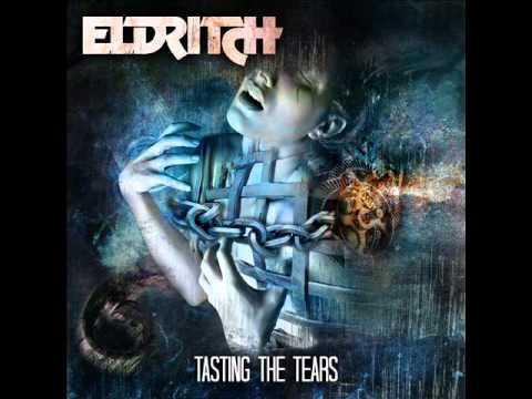 Tekst piosenki Eldritch - Clouds po polsku